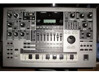 Roland mc 505 for sale or swap