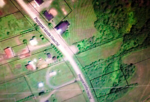 Lot for sale Monks Head Rd, Pomquet, Antigonish County
