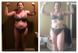 Get Into the Best Shape of Your Life!  Join My Group! Regina Regina Area image 3