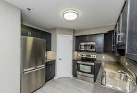 BRAND NEW CONDO Sunny South Exposure! 321-25 Bridgeland Drive N