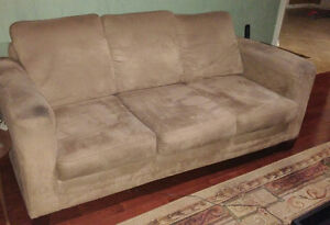 Sofa 3 seater for sale