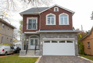 BRAND NEW Custom Built Home By Owner | For Sale In Malton