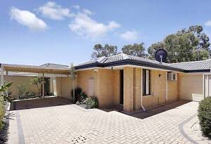 Great Spacious Home Balga Stirling Area Preview