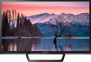 AMAZING DEALS ON SONY 4K SMART LED TV,SONY HISENSE,SMARTLEDTV