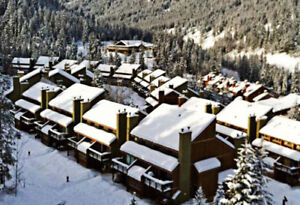 Panorama Horsetheif Lodge Timeshare For Rent
