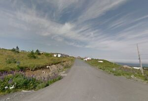 Ocean View - 1-3 Martins Rd - Upper Island Cove - MLS 1132338 St. John's Newfoundland image 7