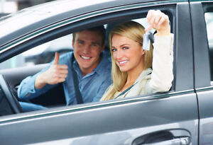 Get an Auto Loan Now! Good Credit/Bad Credit or No Credit