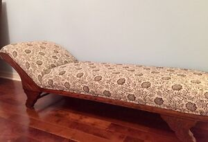 Fainting Couch or Chaise