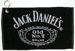 Jack-Daniels-Cotone-Strofinaccio-da-bar