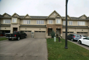 Freehold Townhouse for sale No road fee