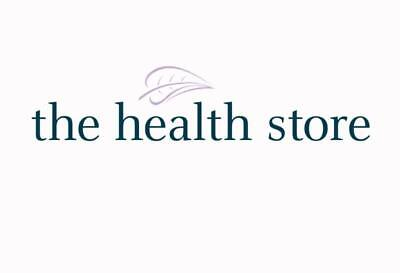 THE*HEALTH*STORE*2014