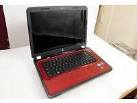 HP G6 Series Laptop