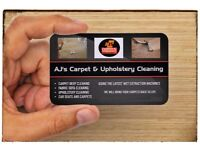 Carpet Upholstery Cleaning Liverpool Taking Bookings Now Upto Christmas