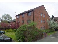 2 Bedroom flat - Merston Close, Bilston
