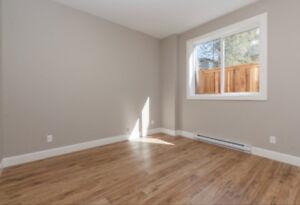 Brand New 2 Bedroom - Langford