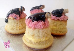 Custom Cakes Kitchener / Waterloo Kitchener Area image 1