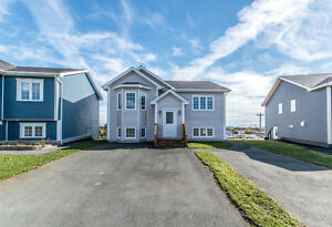 SALE PENDING---16 Canso Place