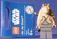 LEGO Star Wars neufs à vendre, de 3$ à 16$ City of Montréal Greater Montréal Preview