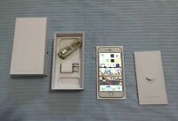 Like New_Gold_iPhone 6_16 GB / Rogers
