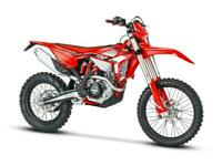 Brand New 2022 Beta RR 390 4 Stroke Enduro Bike *PRE ORDERS BEING TAKEN