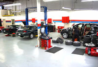 Brakes~Timing Belts~Clutch kits~Services @ Auto Trax City of Toronto Toronto (GTA) Preview