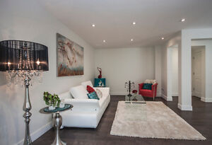 Home Renovations Oakville / Halton Region Toronto (GTA) image 4