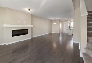 2 Storey Towne Home