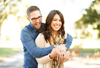 FREE photo / video for couples