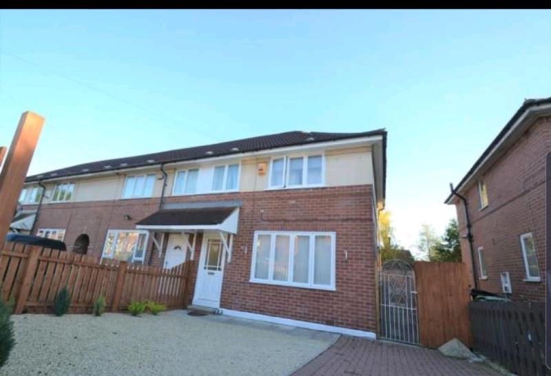 3 Bedroom Houses For Rent Private Landlord   3 Bedroom House To Rent In Leeds Ls9 6rp In Leeds West Yorkshire Gumtree