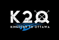 LOOKING FOR PHOTOGRAPHER for K2O Paddling Race!