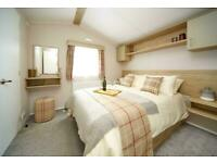 New Atlas Mirage Static Caravan Holiday Home In Congleton - Stoke - Cheshire
