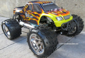 RC Hobbies Outlet  RC Sale  -- RC Cars, RC Trucks, Drones, etc