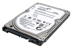 """Want to buy a 500GB (500gig) laptop hard drive, 2.5"""" drive"""