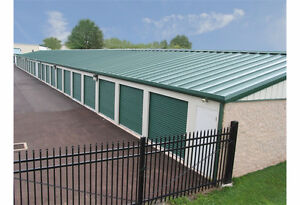 YOU CAN STILL GET YOUR STEEL BUILDING ORDERBEFORE THE SNOW FALLS Kawartha Lakes Peterborough Area image 8