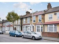 BEAUTIFUL FOUR BEDROOM HOUSE TO RENT IN E15