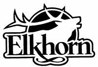 Time Share for sale: Elkhorn Resort