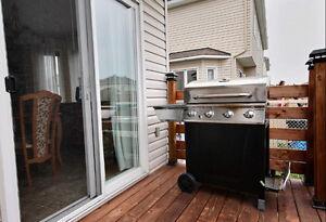 Semi-détaché en vente à Gatineau - Semi-detached for sale in Gat Gatineau Ottawa / Gatineau Area image 10