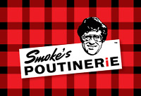 Smoke's Poutinerie Kitchen/Service Staff Liberty Village