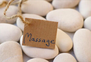 Massages | Find or Advertise Services in Ottawa | Kijiji Classifieds
