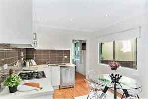 Affordable HOME STAGING - Add $$$ value to your property! Kingsford Eastern Suburbs Preview