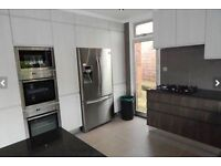 AMAZING HOUSE 155PW DOUBLE FOR SINGLE USE GOLDERS GREEN