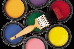 Pro Painting Services Kelmscott Armadale Area Preview