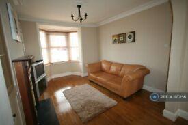 4 bedroom house in Swindon Road, Swindon, SN1 (4 bed) (#1170156)