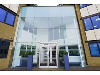 HISTON Office Space to Let, CB24 - Flexible Terms   2 - 83 people