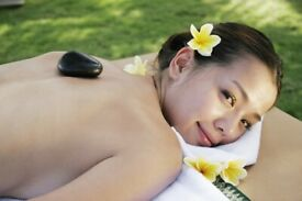 Accrington Chinese Health massage Amazing massage Make you unforgettable