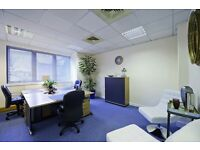 Histon Serviced offices - Flexible CB24 Office Space Rental