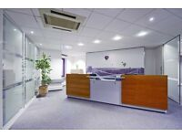 Bristol Serviced offices Space - Flexible Office Space Rental BS32