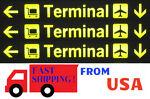Terminal_E_USA