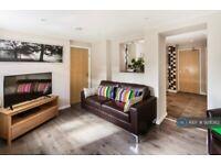 1 bedroom in North Mead, Crawley, RH10 (#928382)