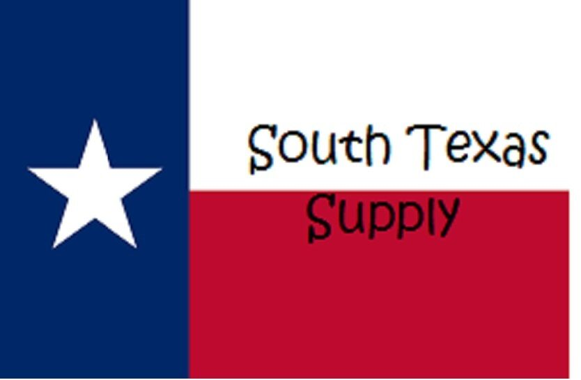 South Texas Supply